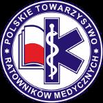 Polskie Towarzystwo Ratowników Medycznych